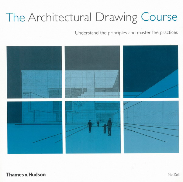 Architectural Drawing Course Tcdc Resource Center