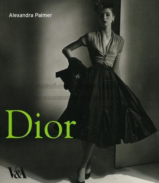 dior a new look a new enterprise 1947 57 tcdc. Black Bedroom Furniture Sets. Home Design Ideas