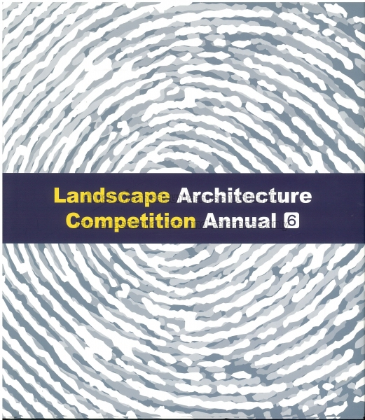 visualizing l andscape architecture mertens elke