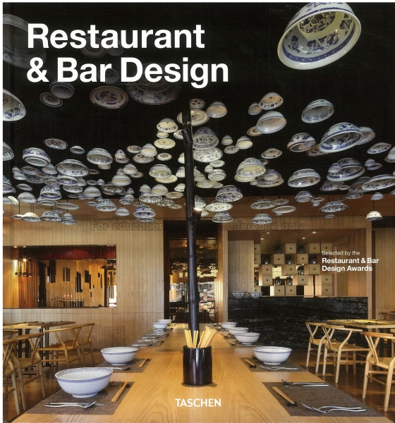 bar design in dubai alegra, restaurant & bar design - tcdc resource center, Design ideen