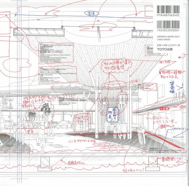 Graphic anatomy 2 - TCDC Resource Center