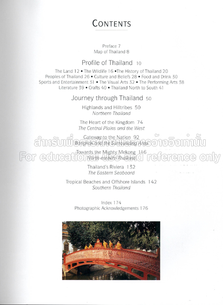 This Is Thailand Tcdc Resource Center