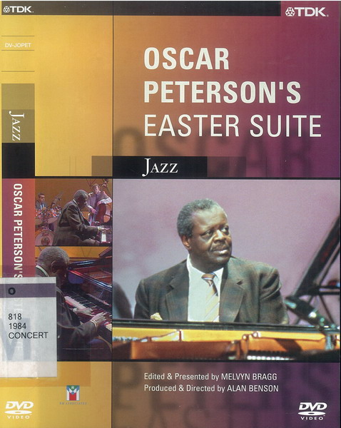 Verve Records 60th Anniversary in addition All Time Favorite Summer Songs moreover Oscar Peterson Jazz Piano Solos Pdf besides Blog Post moreover Moreinfo. on oscar peterson trio summertime