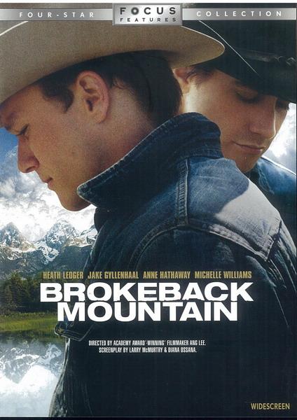 brokeback mountain subtitles